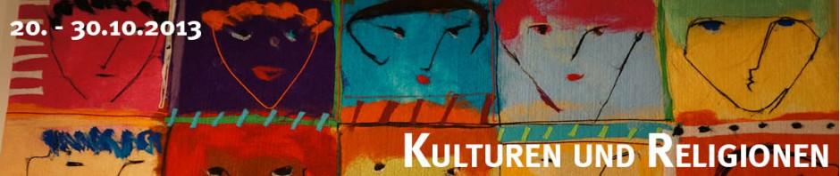Israelreise Kultur und Religionen Oktober 2013