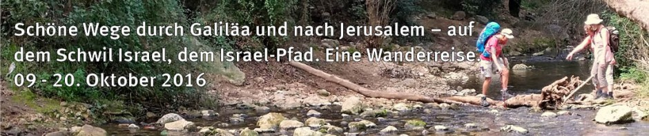 Schwil Regula_ Tittel 188 x 39,6