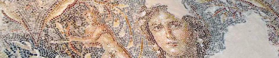 Die Mona Lisa Galiläas